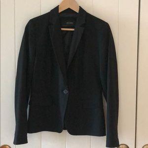 Zara Suit Jacket and pants